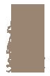 ico-viandanti